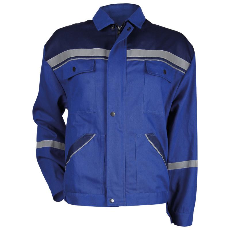 collins-summer-jacket-blu
