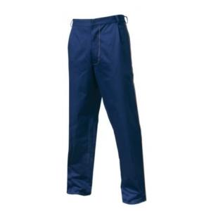 Работен панталон PRIMO Kод: 078385