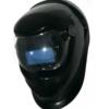 Фотосоларен заваръчен шлем BLACK Код: 06013