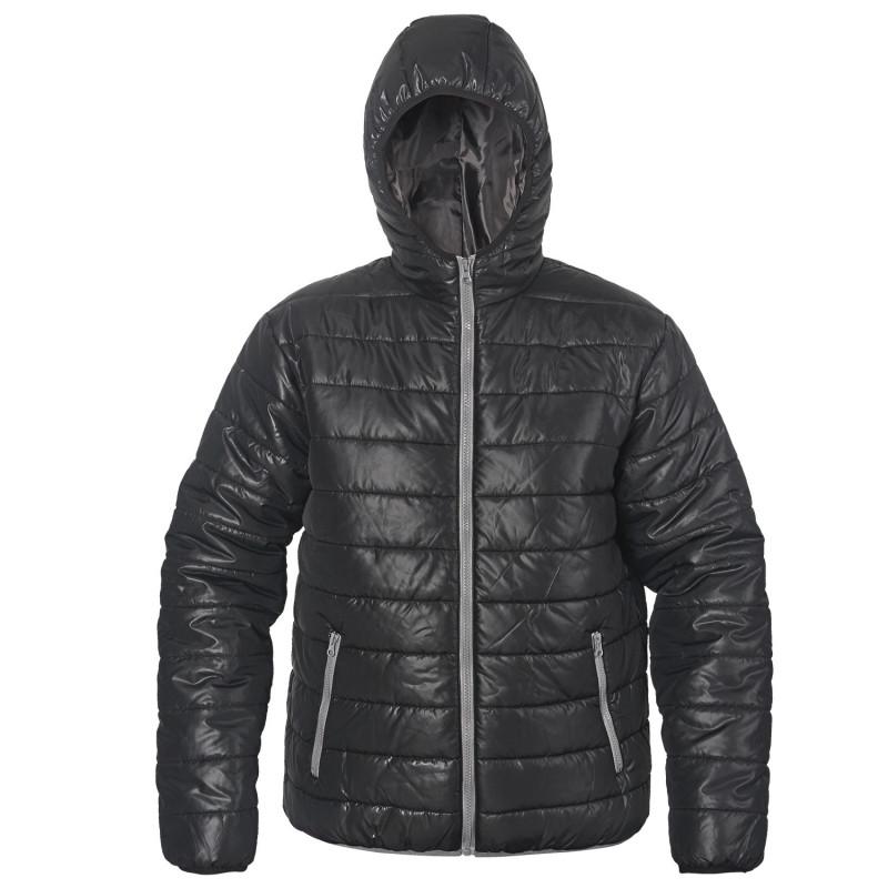 speedy-jacket-man