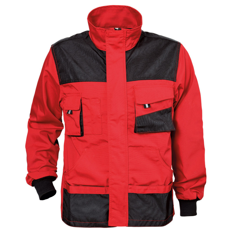 emerton-red-jacket