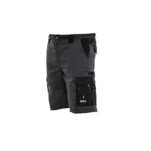 Къси панталони ONIX