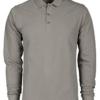 Мъжка блуза PAYPER FLORENCE