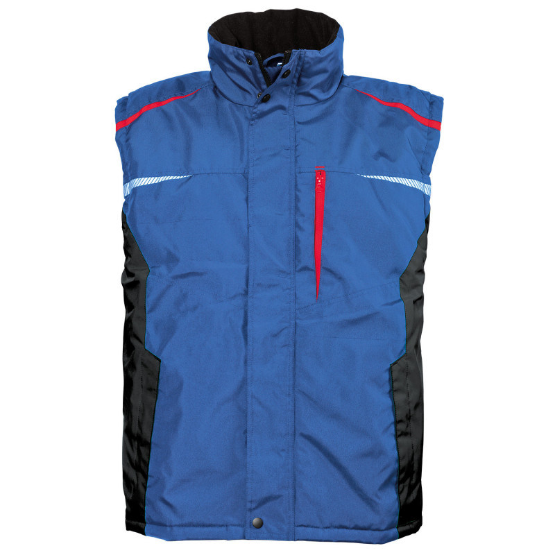 prisma-winter-vest-blu
