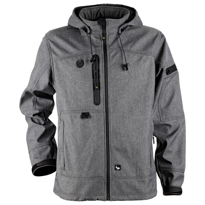 jacket-thor