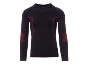 Термо тениска pro 280 LS