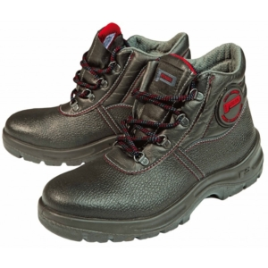 Работни обувки високи MITO S1 SRC