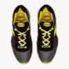 Работни обувки DIADORA GLOVE MDS MATRYX S1P HRO SRC