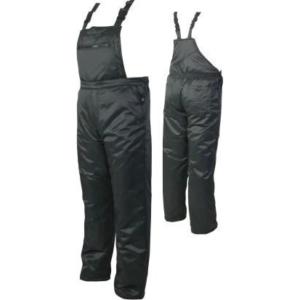 Зимни работни панталони и полугащеризони