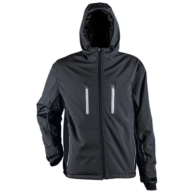 jacket-emerton-sport