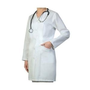 Дамски медицински дрехи