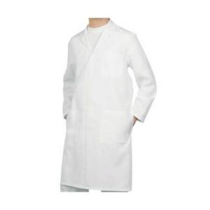 Мъжки медицински дрехи