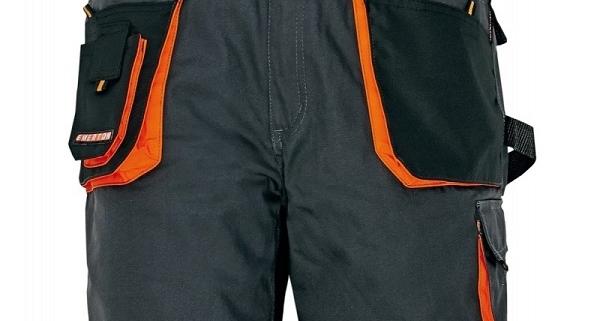 Работни панталони - къси