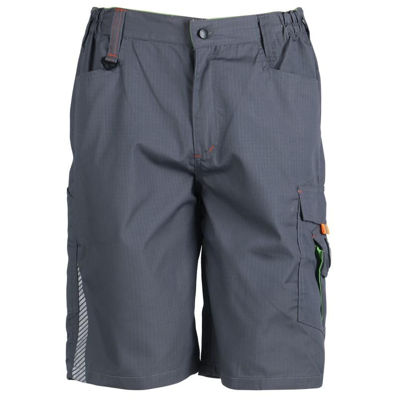 prisma-summer-shorts