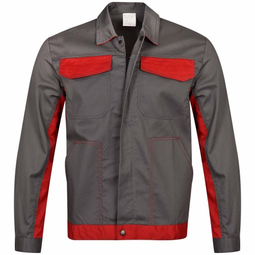 jacket-ares
